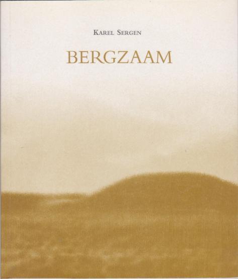 BERGZAAM_1200
