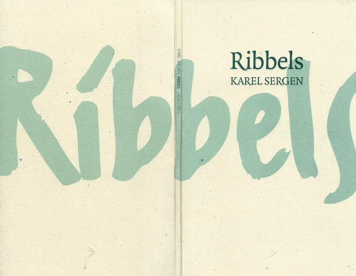 ribbels